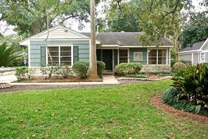 1525 Gardenia, Houston, TX, 77018
