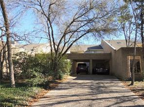 15 forest drive, college station, TX 77840