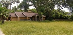 33417 Pecan hill drive, Brookshire TX 77423
