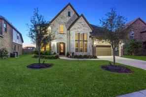 25985 N Kings Mill Lane, Kingwood, TX 77339