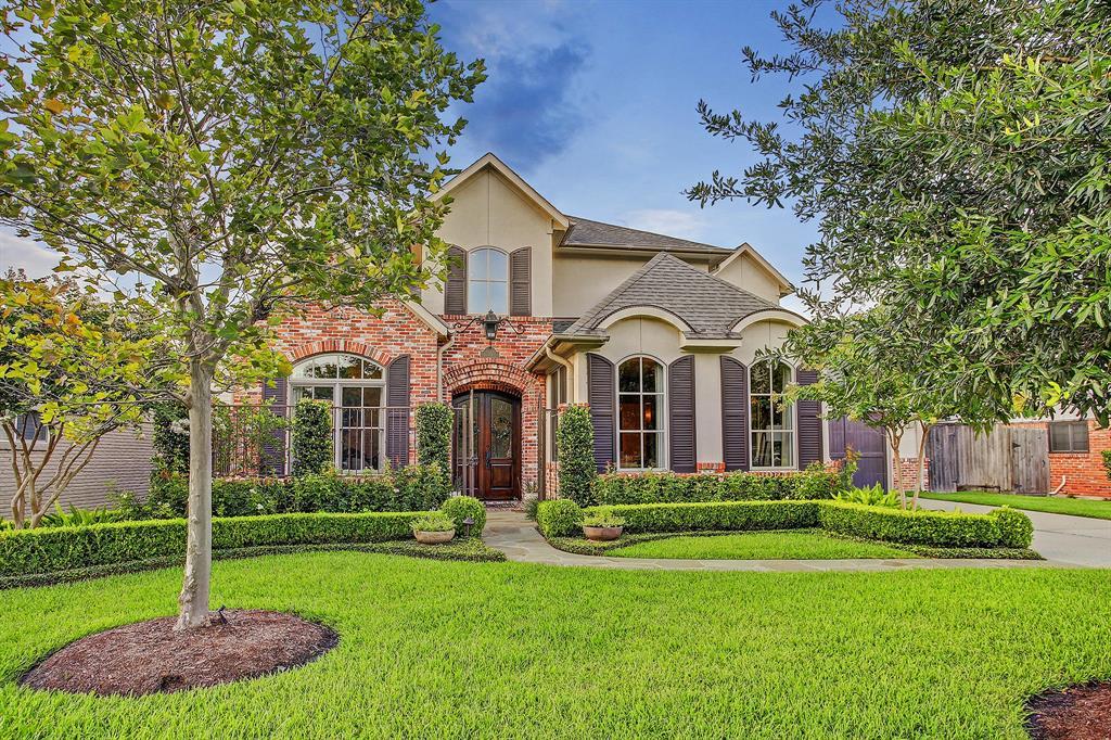 6130 Inwood Drive, Houston, TX 77057