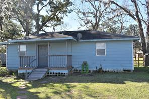 9944 Fm 457, Cedar Lane, TX, 77414