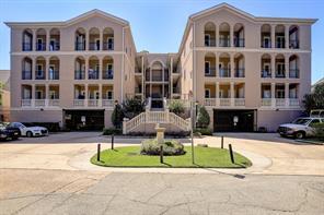 58 Briar Hollow Lane #406, Houston, TX 77027