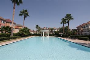 7142 laguna villas, houston, TX 77036