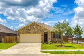 9447 Spring Fawn Drive, Richmond, TX, 77406