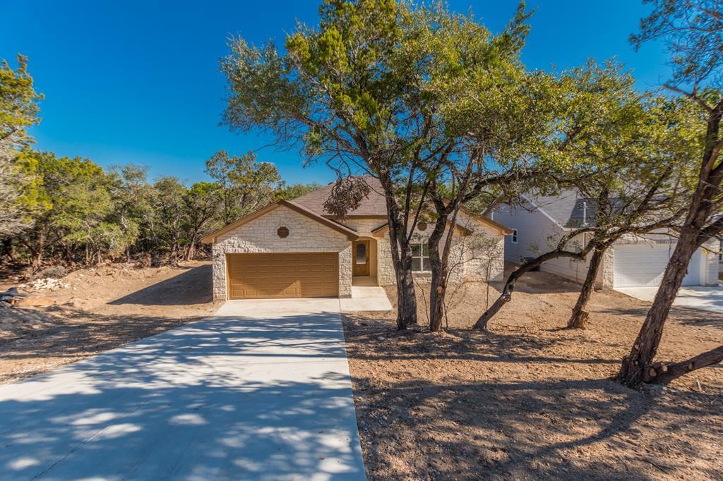 478 Eastview Dr Drive, Canyon Lake, TX 78133