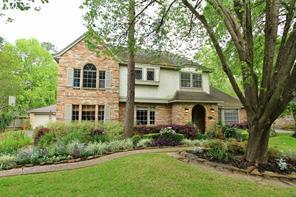 4227 Cedar Valley Drive, Kingwood, TX 77345