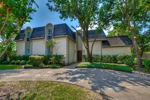10810 Vickijohn Court, Houston, TX 77071
