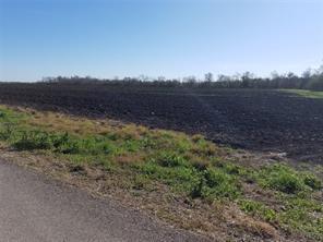 00 King Road, Kendleton, TX 77435