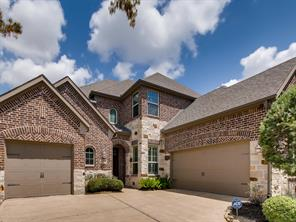 4314 Red Oak Grove, Katy, TX, 77494
