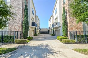 1716 Live Oak Street, Houston, TX 77003