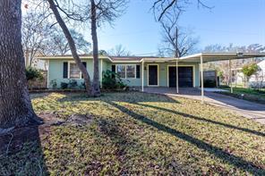 8659 Sonneville, Houston, TX, 77080