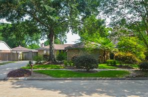 22606 Indian Knoll, Katy TX 77450