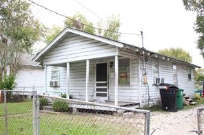 1314 E 35th Street, Houston, TX 77022