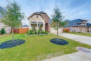 5914 Jasper Terrace, Richmond, TX, 77469