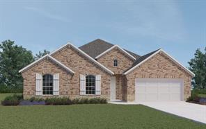 5854 Brimstone Hill Lane, Conroe, TX, 77304