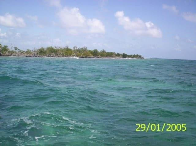 000 S N-407 Larke Caye - Belize Placencia Island, Houston, AL 00000