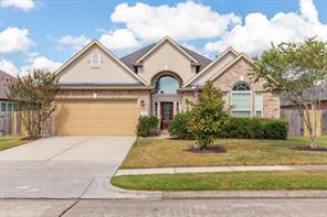 13823 Birney Point, Houston, TX, 77044