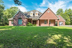 15524 Jim Branch, Old River-Winfree, TX, 77535