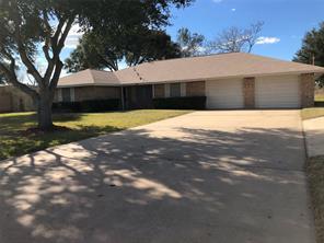 21547 Binford, Waller, TX 77484