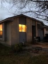 11003 Panicum Court, Houston, TX 77086