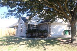 7430 Edgecraft, Houston, TX, 77489