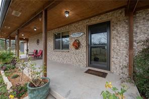 257 Rustic Oaks, Bryan, TX, 77808