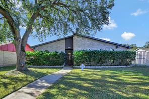 5923 Hopetown, Houston TX 77049