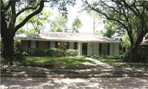 5242 indigo street, houston, TX 77096