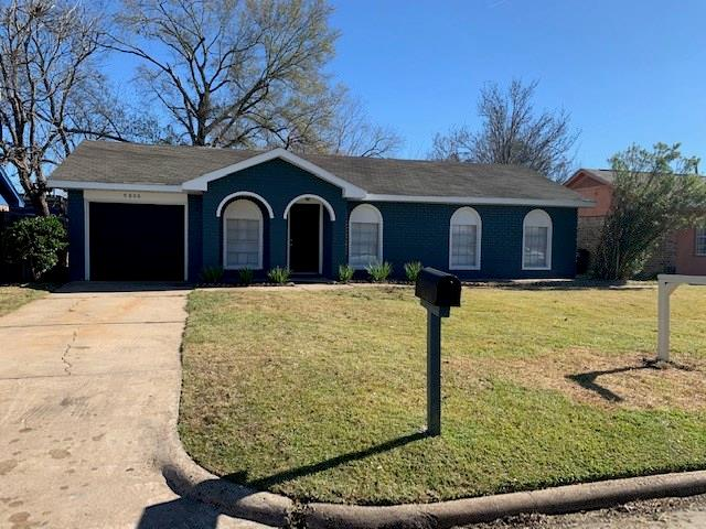 9806 Ribbonwood Street, Houston, TX 77078