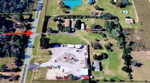 22995 Nichols Sawmill, Hockley, TX, 77447