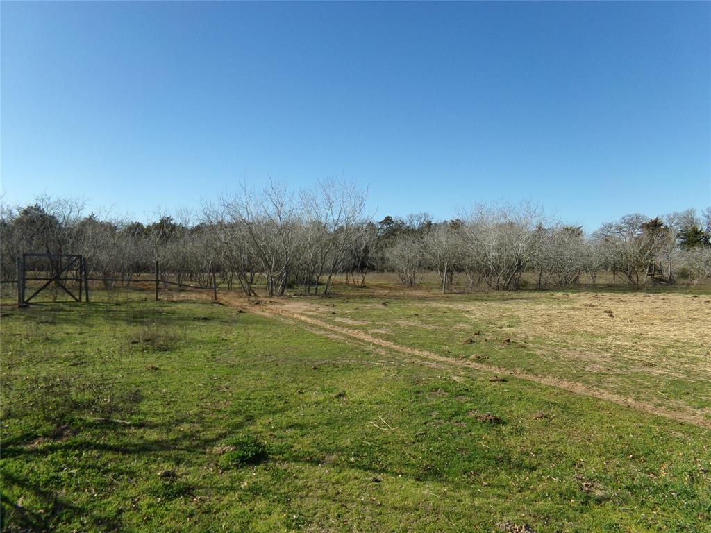 2944 County Road 334, Rockdale, TX 76567