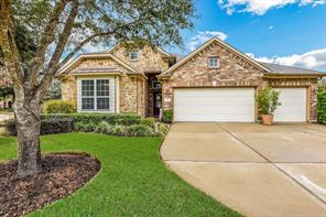 9526 Ruby Red, Katy TX 77494