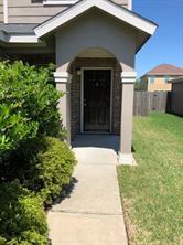 18226 foley park court, cypress, TX 77433