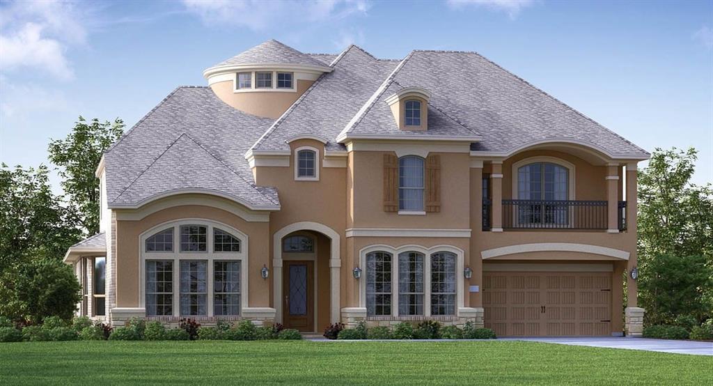 14011 Wyndham Terrace Trail, Houston, TX 77059