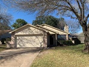 10810 lakewood oaks drive, sugar land, TX 77498