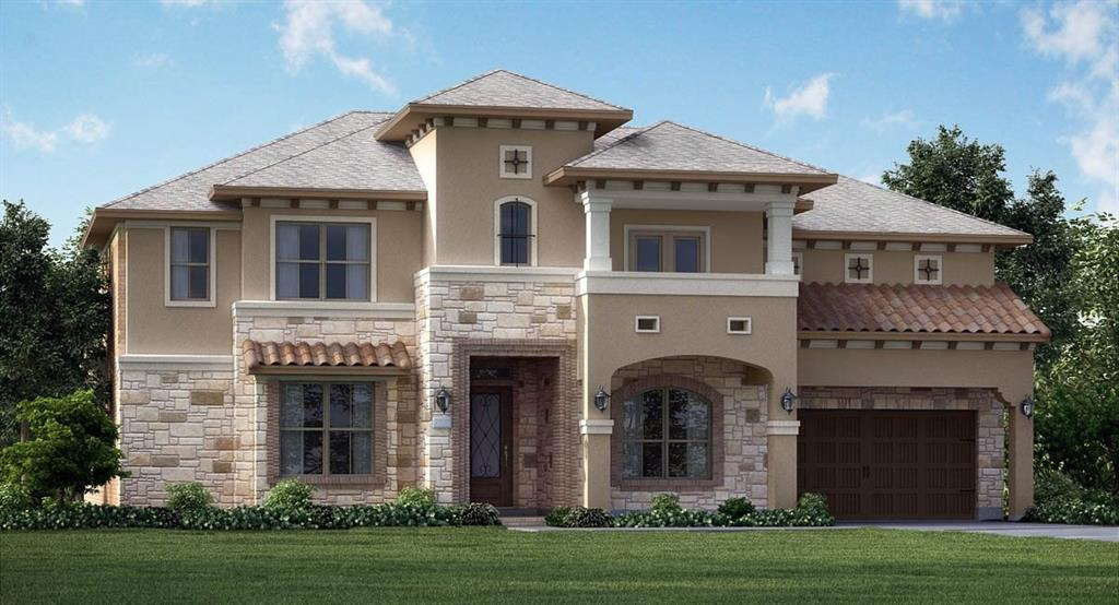 14107 Wyndham Terrace Trail, Houston, TX 77059
