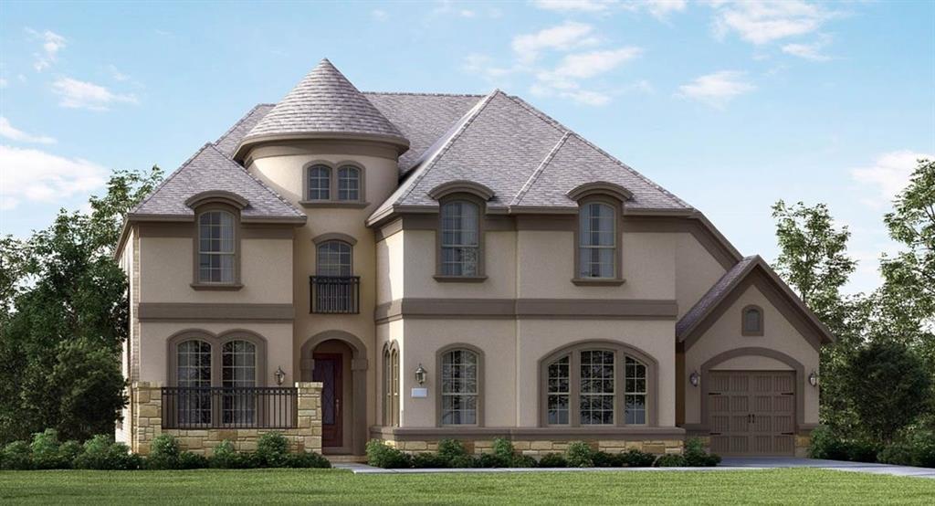 14111 Wyndham Terrace Trail, Houston, TX 77059