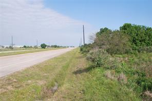 0 Hartledge, Rosenberg, TX, 77471