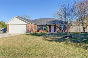 13026 Valleywood Circle, Willis, TX 77318