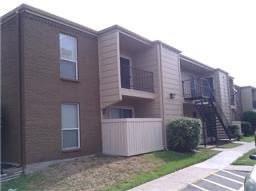 8100 Creekbend Drive 155, Houston, TX 77071