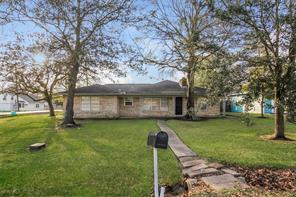 3042 Weatherford Street, La Porte, TX 77571