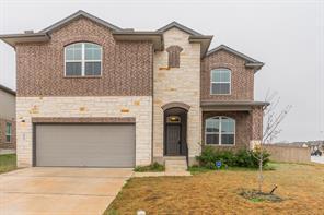 661 Sheridan, New Braunfels, TX, 78130