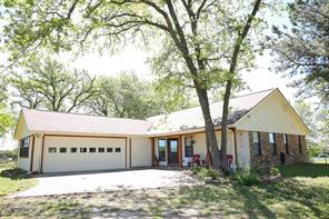 431 County Road 314, Milano, TX 76556