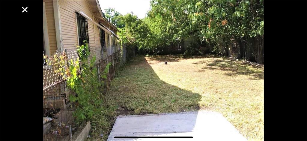 944 Delgado Street, San Antonio, TX 78207