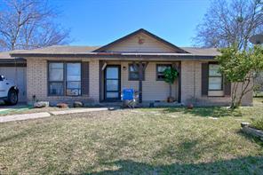 5030 Frostwood, San Antonio TX 78220