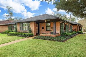 1931 Viking Drive, Houston, TX 77018