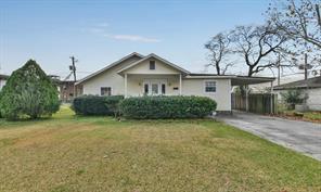 10934 Oswego, Houston, TX, 77029
