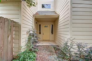 4449 w cypress villas drive, spring, TX 77379