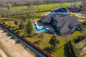 106 Big Trail Court, Missouri City, TX 77459